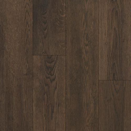 Shop for Luxury vinyl flooring in McLeansville, NC from Trotter Brothers Flooring