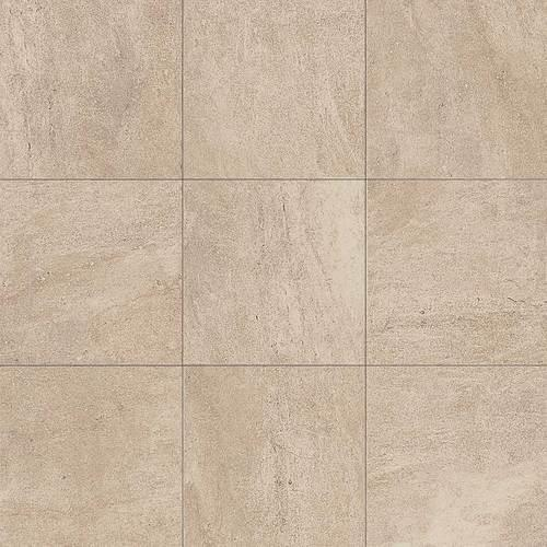 Shop for Tile flooring in Pleasant Garden, NC from Trotter Brothers Flooring