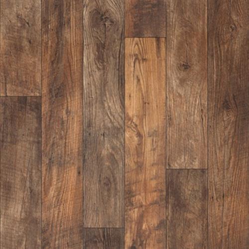 Shop for Vinyl flooring in Oak Ridge, NC from Trotter Brothers Flooring