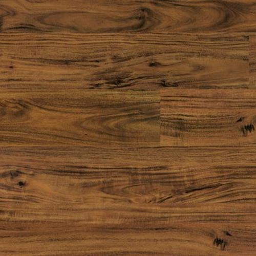 Shop for Waterproof flooring in Winston-Salem, NC from Trotter Brothers Flooring