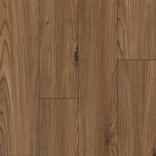 Shop for Waterproof flooring in Lexington, VA from Wade's Floor Covering