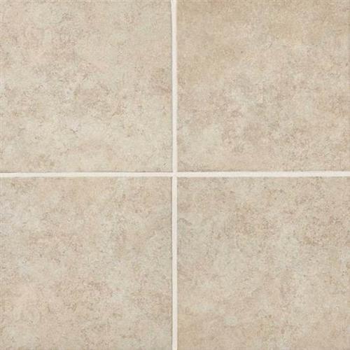 Shop for Tile flooring in Verona, VA from Wade's Floor Covering