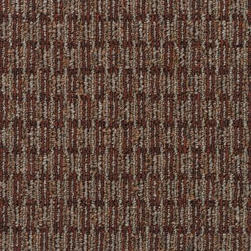 Shop for Carpet in Stuarts Draft, VA from Wade's Floor Covering