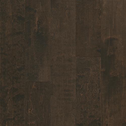 Shop for Hardwood flooring in Waynesboro, VA from Wade's Floor Covering