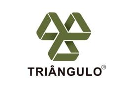 Triangulo flooring in Sarasota, FL from Williford Flooring Company Inc.