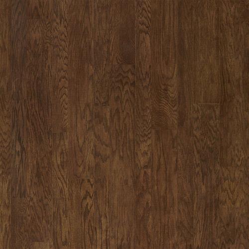 Shop for Hardwood flooring in Le Mars, IA from Moeller Carpet & Floor Covering
