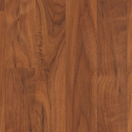 Shop for Laminate flooring in Sioux City, IA from Moeller Carpet & Floor Covering