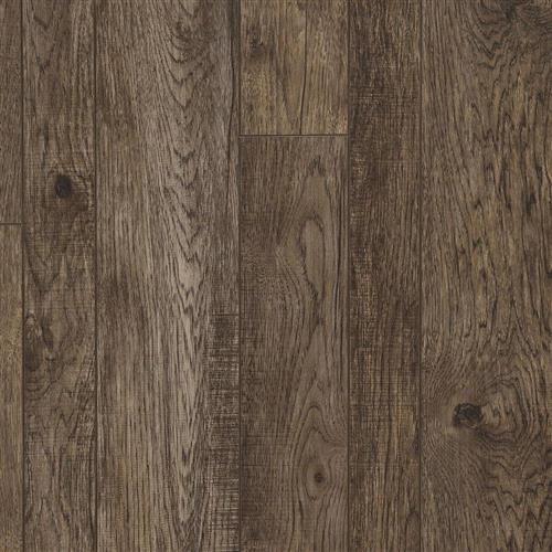 Shop for Luxury vinyl flooring in Sioux Center, IA from Moeller Carpet & Floor Covering
