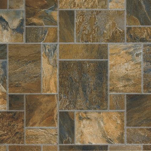 Shop for Vinyl flooring in Kingsley, IA from Moeller Carpet & Floor Covering