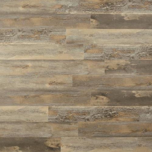 Shop for Waterproof flooring in Orange City, IA from Moeller Carpet & Floor Covering