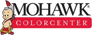 Mohawk Color center