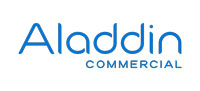 Aladdin Commercial flooring in Mount Pleasant, SC from Palmetto Carpet & Floor Coverings
