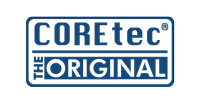 COREtec flooring in Charleston, SC from Palmetto Carpet & Floor Coverings
