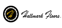 Hallmark Floors flooring in Goose Creek, SC from Palmetto Carpet & Floor Coverings