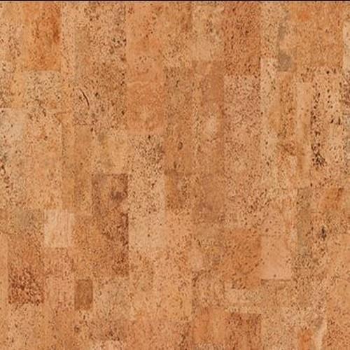 Shop for Cork flooring in New Orleans, LA from Floor De Lis