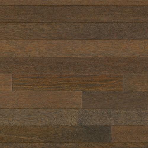 Shop for Hardwood flooring in New Orleans, LA from Floor De Lis
