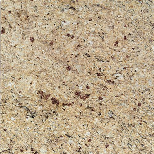 Shop for Natural stone flooring in Jefferson, LA from Floor De Lis