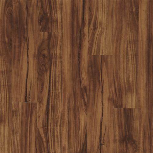 Shop for Waterproof flooring in New Orleans, LA from Floor De Lis