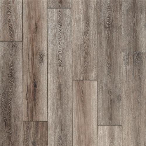 Shop for Laminate flooring in Kenner, LA from Floor De Lis