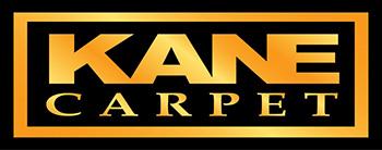 Kane Carpet in