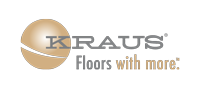 Kraus flooring in Munster, IN from Quality Carpets and Floors