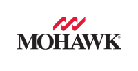 Mohawk flooring in Lansing, IL from Quality Carpets and Floors