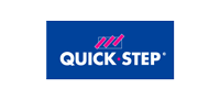 Quick Step flooring in Highland, IN from Quality Carpets and Floors