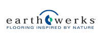 Earthwerks flooring in Dyer, IN from Quality Carpets and Floors
