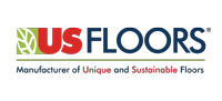 US Floors flooring in Venice, FL from Paradise Floors and More