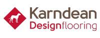 Karndean flooring in Sarasota, FL from Paradise Floors and More