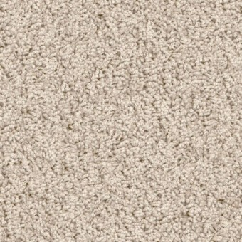 Shop for Carpet in Greencastle, MD from Henry's Floor Covering