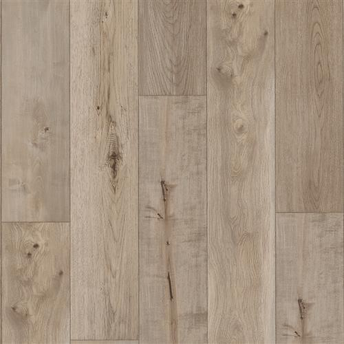 Shop for Laminate flooring in Waynesboro, MD from Henry's Floor Covering