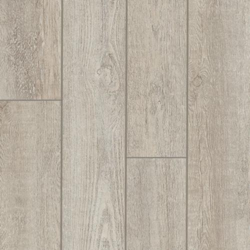 Shop for Luxury vinyl flooring in Hagerstown, MD from Henry's Floor Covering
