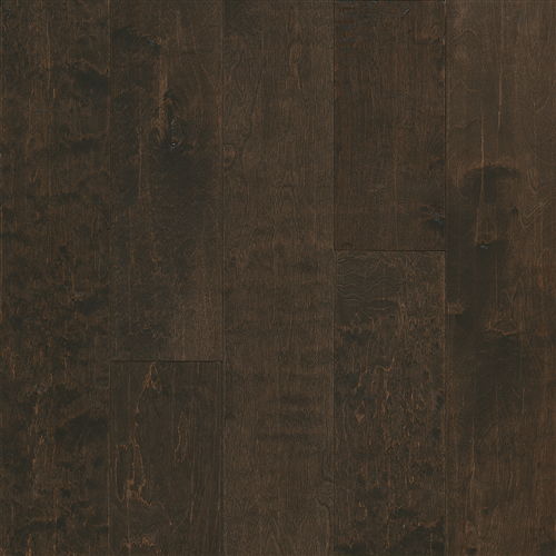 Shop for Hardwood flooring in Chambersburg, MD from Henry's Floor Covering