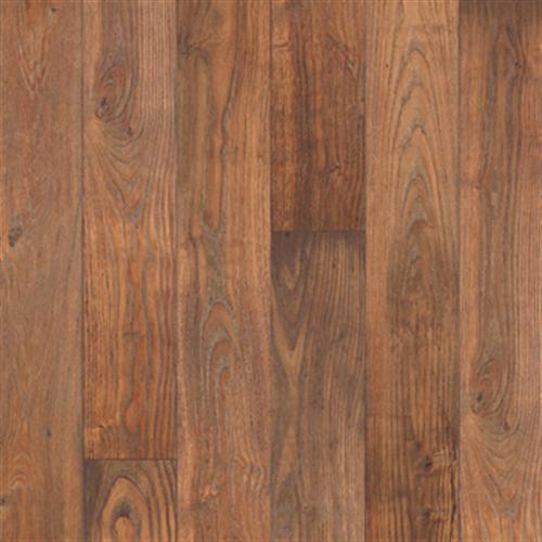 Shop for Laminate flooring in Galax, VA from Xterior Plus