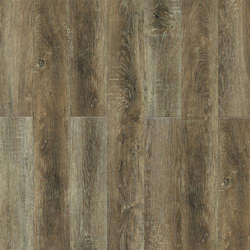 Shop for Luxury vinyl flooring in Pulaski, VA from Xterior Plus