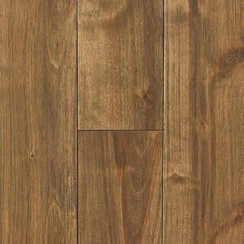 Shop for Hardwood flooring in Max Meadows, VA from Xterior Plus