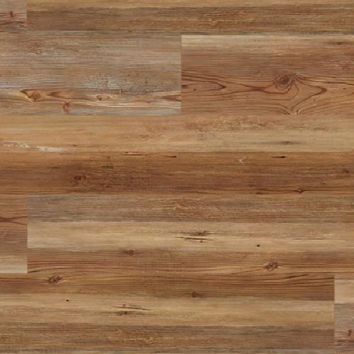 Shop for Waterproof flooring in Dublin, VA from Xterior Plus