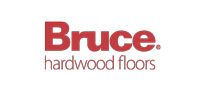 Bruce flooring in Harleysville, PA from A.W. Bergey & Sons Inc.