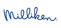 Milliken flooring in Skippack, PA from A.W. Bergey & Sons Inc.