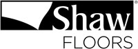 Shaw Floors flooring in Lansdale, PA from A.W. Bergey & Sons Inc.