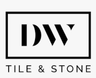 DW flooring in Walkertown, NC from Styron Floor Covering