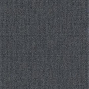 Shop for Carpet in Winston-Salem, NC from Styron Floor Covering