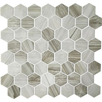 Shop for Glass tile in Walkertown, NC from Styron Floor Covering