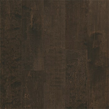 Shop for Hardwood flooring in Walkertown, NC from Styron Floor Covering
