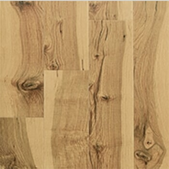 Shop for Laminate flooring in Lewisville, NC from Styron Floor Covering