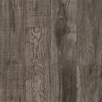 Shop for Luxury vinyl flooring in Clemmons, NC from Styron Floor Covering