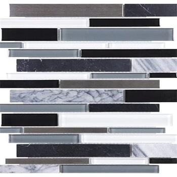Shop for Metal tile in Winston-Salem, NC from Styron Floor Covering