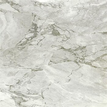 Shop for Natural stone flooring in Winston-Salem, NC from Styron Floor Covering