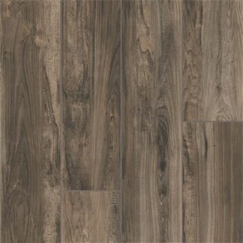 Shop for Waterproof flooring in Midway, NC from Styron Floor Covering